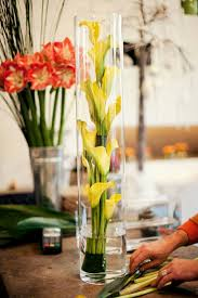 Flowers Home Decoration Decorating Ideas Delightful Picture Of Accessories For Home