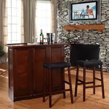 Home Bar Interior Bar For A House Kchs Us Kchs Us