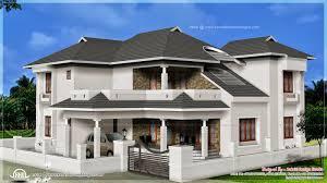 100 4000 sq ft house plans 2500 sq ft house plans unique 20