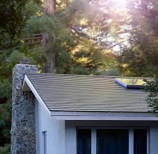 Price Per Square Foot To Build A House By Zip Code Here U0027s How Much One Of Tesla U0027s Amazing Solar Roofs Actually Costs