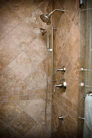 58 best shower images on pinterest bathroom ideas bathroom