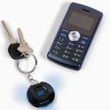 Clever Gadgets 15 Clever And Innovative Keychain Gadgets