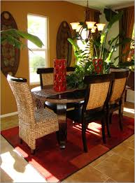 Dining Room Centerpieces by Dining Room Formal Dining Room Table Centerpiece Ideas