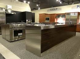 Brands Of Kitchen Cabinets by High End Kitchen Cabinets Brands The Countertop And Backsplash