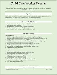 dba sample resume child care provider resume sample free resume example and home care worker cover letter hr admin assistant sample resume child care worker resume 2 776x1024