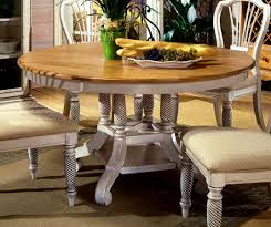Antique Dining Room Tables by Furniture Terrific Wood Dining Table Antique White Finish Leaves
