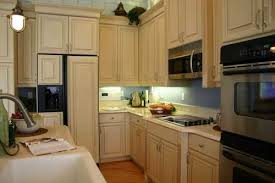 small kitchen design samples kraftmaid kitchen cabinets