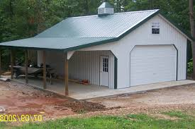 Barn Floor Plans With Loft Outdoor Pole Barn With Living Quarters Custom Barns Barn