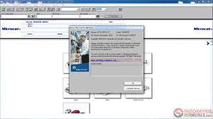 Free Auto Repair Manual Hyundai Microcat 01 2017 Full Patch
