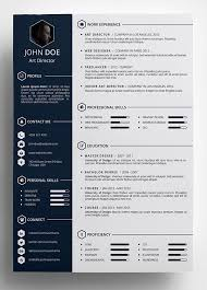 Best Resume Template Download by Best 20 Cv Templates Word Ideas On Pinterest Cv Template