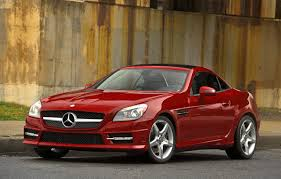 get the latest reviews of the 2016 mercedes benz slk class find