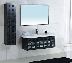fresh modern bathroom vanities australia 8830
