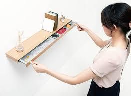 Creative Ideas For Home Interior Design  Pics Picture - Creative ideas for interior design