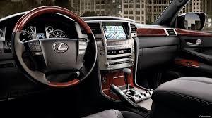 lexus jeep 2016 interior 2015 lexus lx 570 review notes autoweek