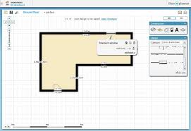 House Plan Maker House Plan Creator Top D Floor Plan For A Room With House Plan