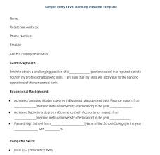 Employment Experience  Sample Top Sample Resume  Sample Top Resume Template For Sales Clerk With Work Experience  Sample Top