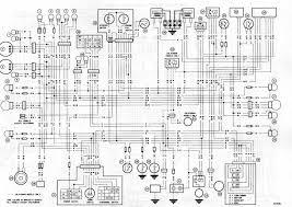 ace wiring diagram honda vlx wiring diagram wiring diagrams and