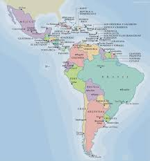 Political Map Of South America Download Stock Photos Of Political Map Of South America Images