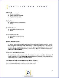 Business Proposal Template       Free Word  PDF documents Download     happytom co Business reports writing format   dailynewsreports    web fc  com   example of a