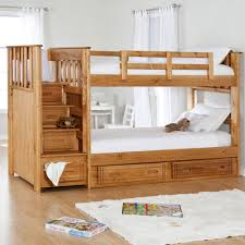 Ideas For Small Bedrooms For Adults Bunk Beds Design Ideas For Kids 58 Best Pictures
