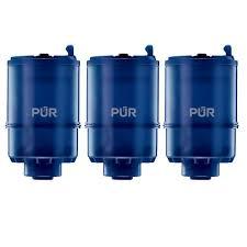 replacement water filters u0026 cartridges water dispensers