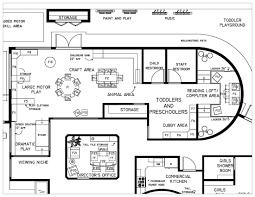 Design Your Kitchen Online Portland Kitchen Design U0026 Planning Pitman Equipment Intended For