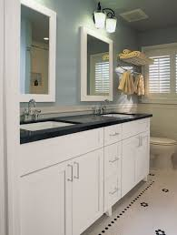 modern bathroom vanity light fixtures furniture choosing the