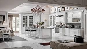 Japanese Kitchen Design Kitchen Yellow Kitchen Ideas Condo Kitchen Design Black White