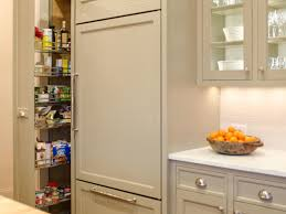kitchen pantry ideas for small spaces kitchen pantry smart