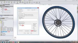 benefits of using derived configurations in solidworks