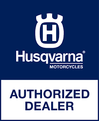 used motocross bike dealers uk updated 2015 husqvarna 0 finance promotion gh motorcycles