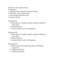 Essay Essay Prompts For High School easy essay topics for high school  students
