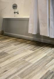 tiles glamorous 2017 porcelain tile cost labor cost to install