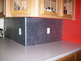 How To Put Backsplash In Kitchen Ideas Of Easy Kitchen Backsplash Onixmedia Kitchen Design