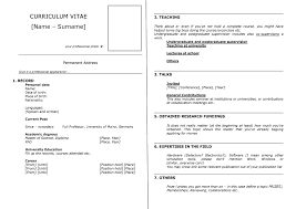 How To Make Resume For Job 100 Resume For Job Search How To Choose Proper Format Of