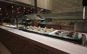 Best Buffet In Las Vegas Strip by Las Vegas Strip Buffets All You Can Eat