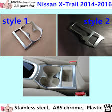 nissan altima 2013 gearbox compare prices on gear box nissan online shopping buy low price