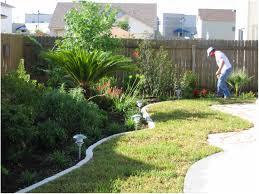 backyards winsome desert landscape design arizona 77 backyard