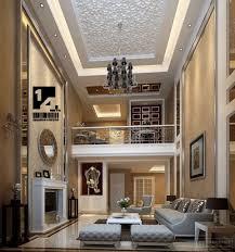 Traditional Home Interiors Luxury Homes Interior Design Luxury House Interiors In European