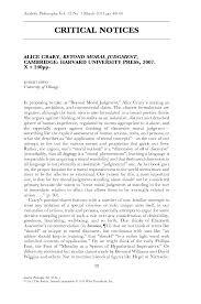 Teachers Day      Short Speech  amp  Essay for Kids  Students in     College Essays  College Application Essays   Essay my favorite teacher Essay on My Favourite Teacher