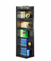 Sauder Black Bookcase by Best Bookcases U0026 Bookshelves Reviews Help You Spend Less