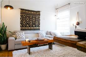 Living Room Curtain Looks Nine Original Rods To Hang Window Curtains