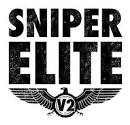 picture of Free Download PC and Mobile Games Free Download Sniper Elite V2  images wallpaper