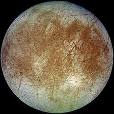 Vëndet ku mund te egzistojne alienët Images?q=tbn:ANd9GcSdKKdXmMYBcrPEL-vC5jOsNd_tu0Ptf_-Uc_lFaQgbqHNtE8d4