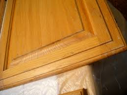How To Clean Kitchen Cabinet Hardware by How To Chalk Paint Decorate My Life