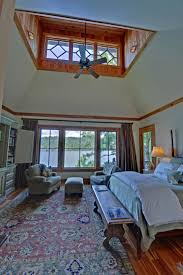 206 best lakehouse bedroom images on pinterest bedroom ideas