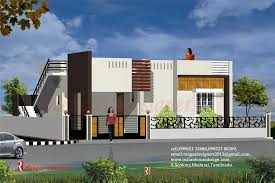 900 Sq Ft Floor Plans by 100 Home Design Plans Indian Style With Vastu 28 Online