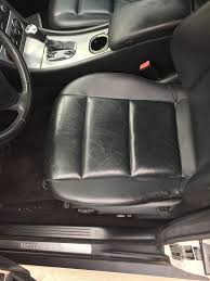 used mercedes benz interior parts for sale page 6