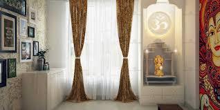 famous interior designers bangalore perfect home interiors bangalore