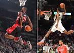 NBA Feet: 2013 All-Star Weekend - Saturday Night Recap - SneakerNews.
